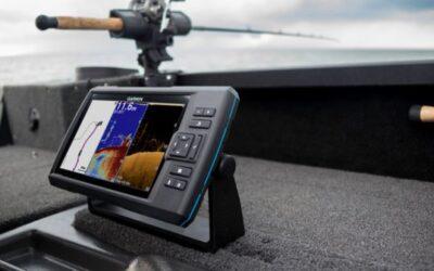 Comment choisir un sondeur / GPS pour la pêche ?